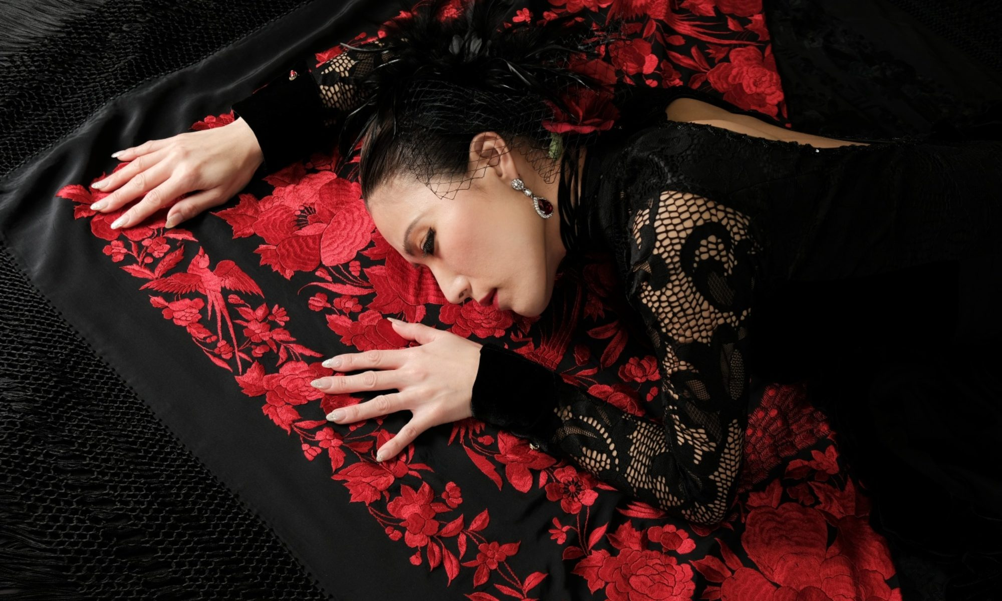 Estudio Flamenco Lucero